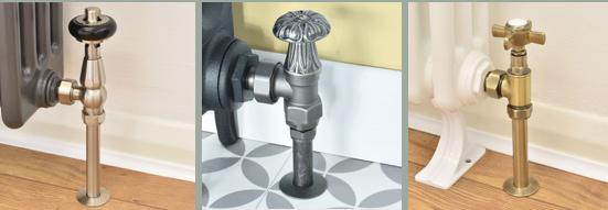 valves-4-u-category-traditional.jpg